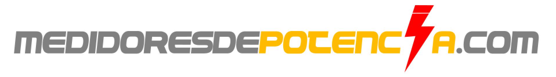 Medidores de Potencia.com