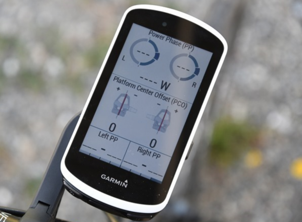 Captura de pantalla 2018 04 29 a las 21.54.28 1024x753 - ¿Qué es Garmin Cycling Dynamics?