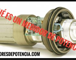 IMG 4509 250x200 -