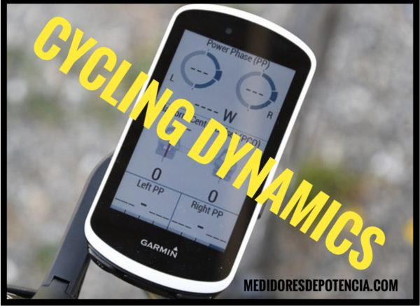 IMG 4512 e1525033542780 - ¿Qué es Garmin Cycling Dynamics?