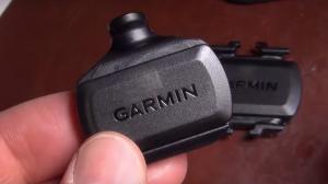 Captura de pantalla 2018 10 22 a las 18.23.13 300x168 - Sensor de cadencia Garmin