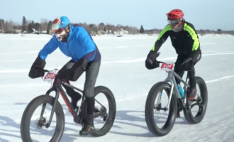 fat bike medidoresdepotencia.com  e1539874833983 330x200 -