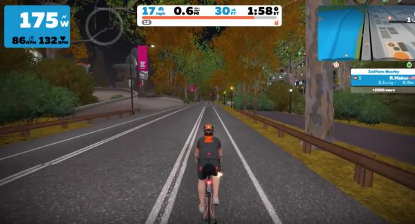 ▷ Las 6 mejores aplicaciones de ciclismo BKOOL   ROUVY【2018】