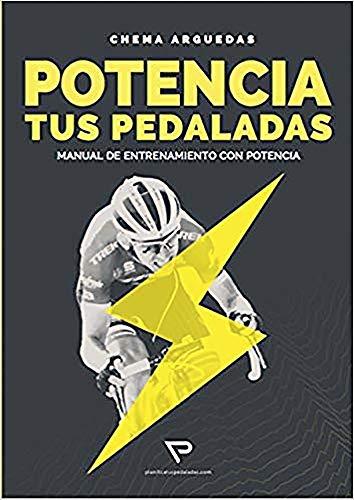 potencia tus pedaladas - Comparativa Vector 3 vs PowerTap P1 vs Assioma