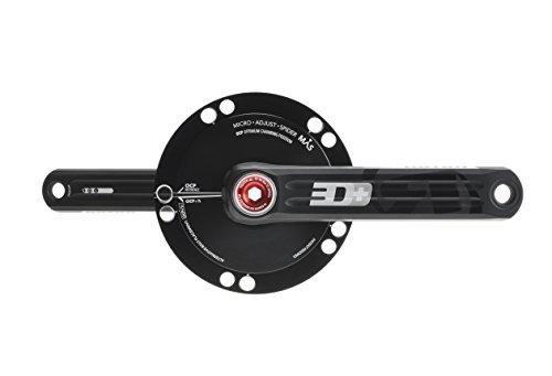 rotor 3d micro adjust 1725 bcd110 - Comparativa Vector 3 vs PowerTap P1 vs Assioma